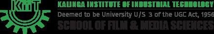 School of Film and Media Sciences Logo